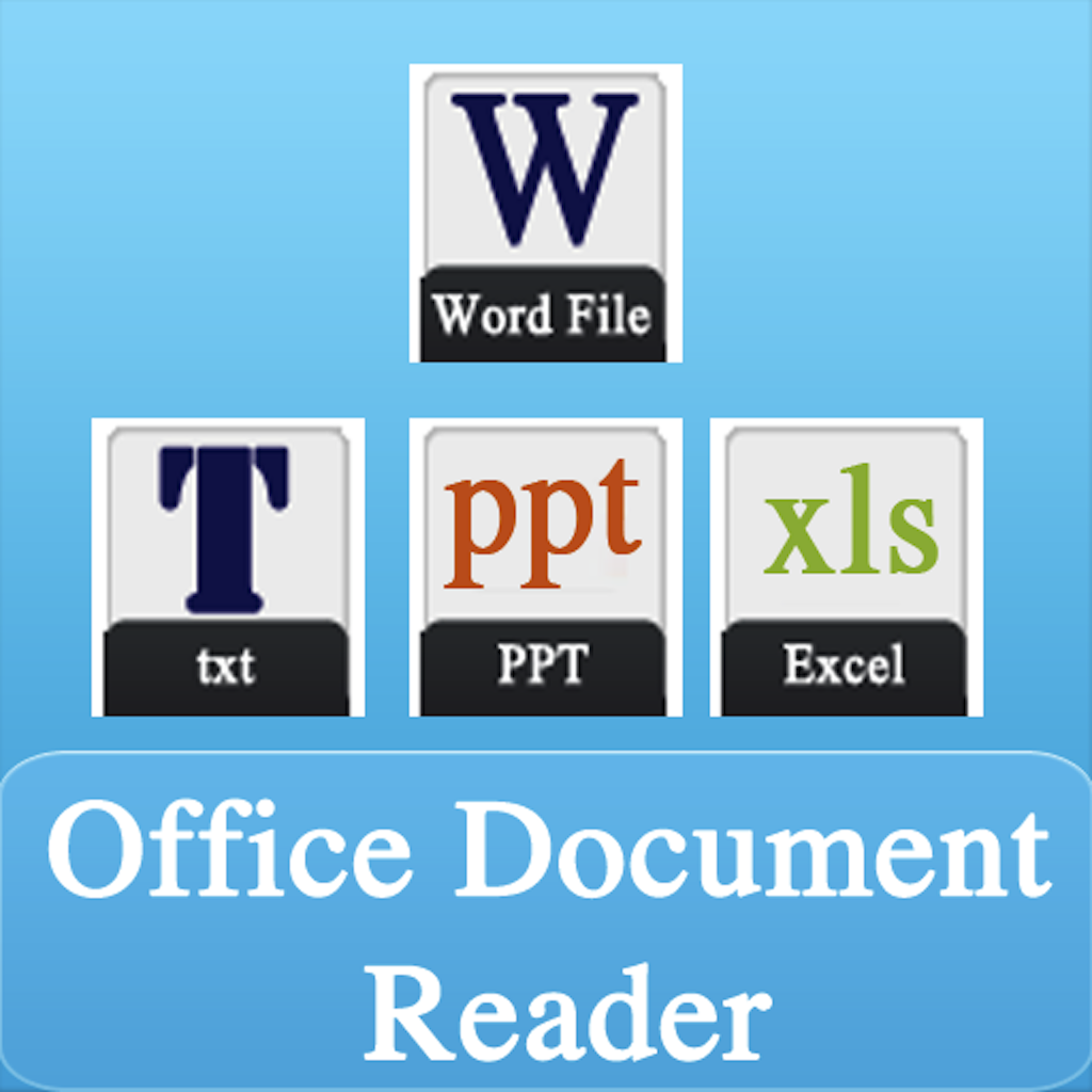 how to transfer a word document to iphone