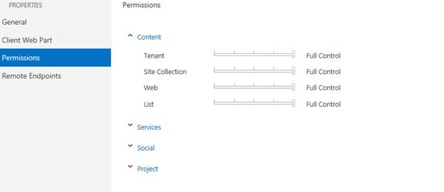 sharepoint document library site folder