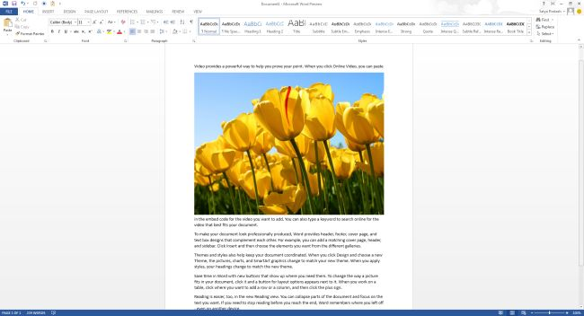compress word document size online free