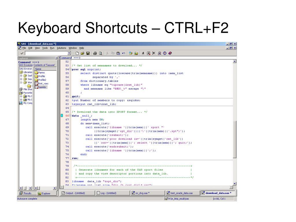 word document bullet shortcut ctrl shift l
