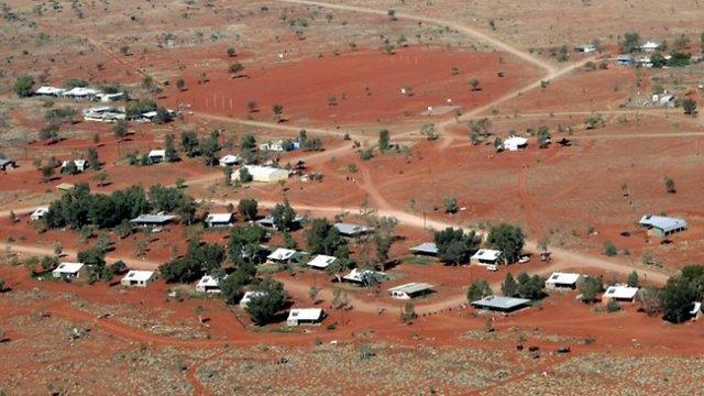 seek administration document control western suburbs melbourne