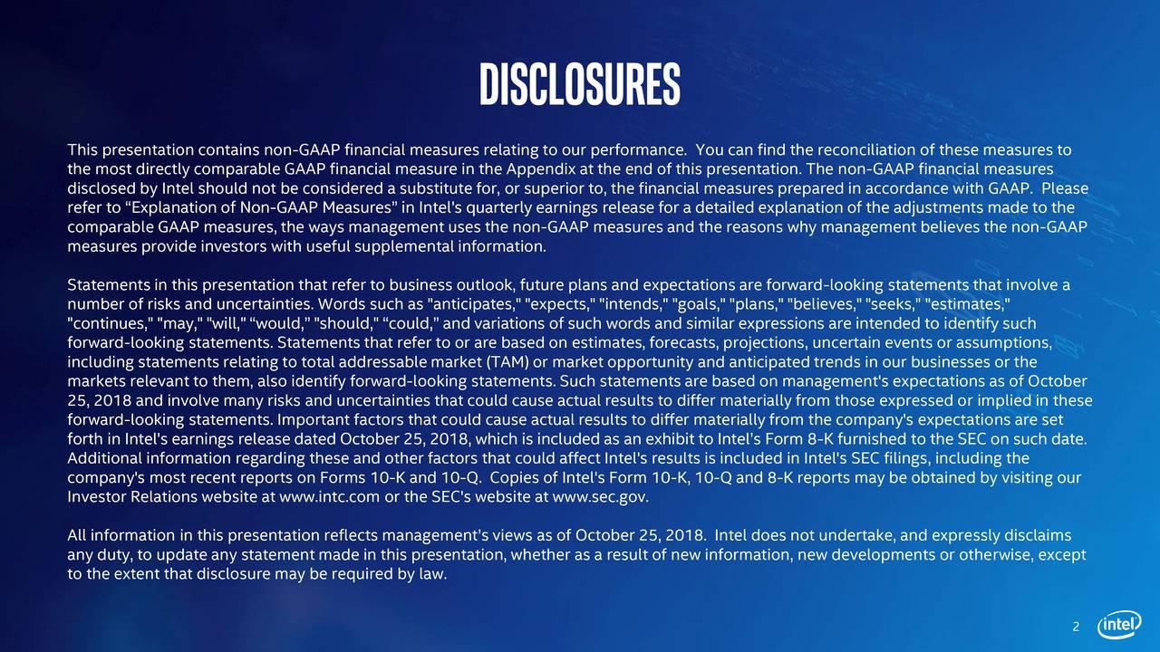 failure to provide disclosure document financial advice