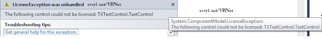 how do i retrieve my clipboard word document 2003