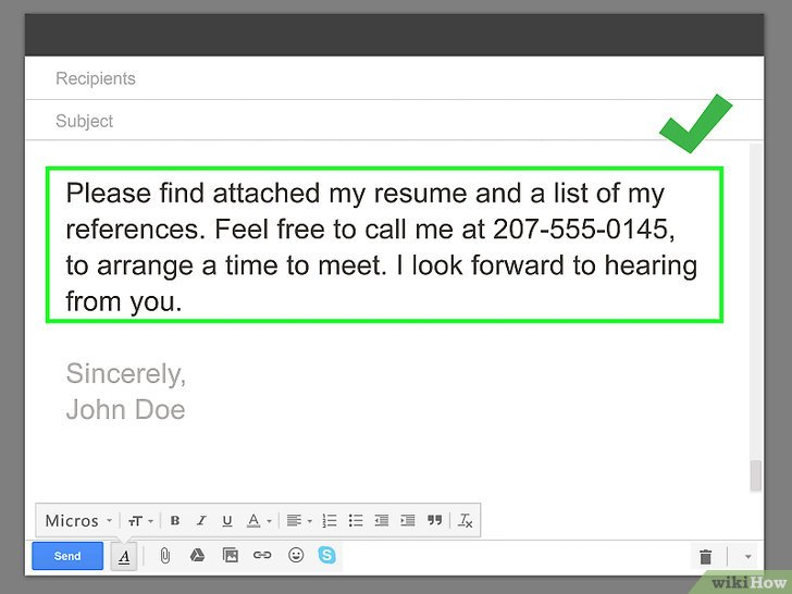 how do you attach a word document to gmail