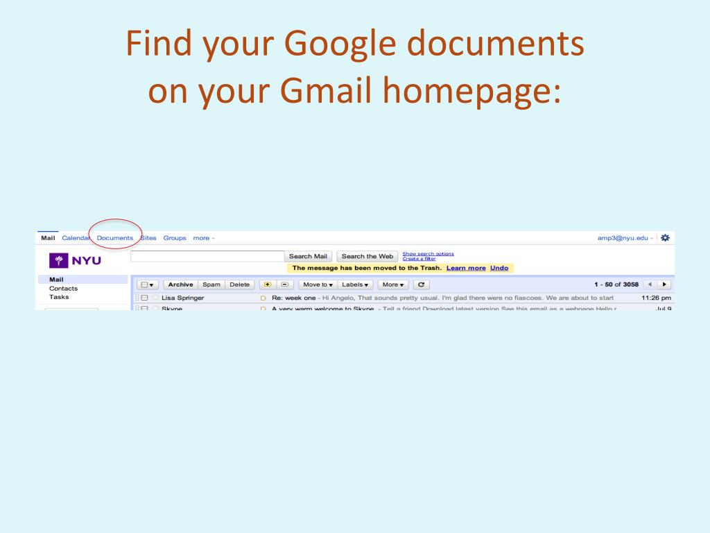 how to add a textbox in google docs document