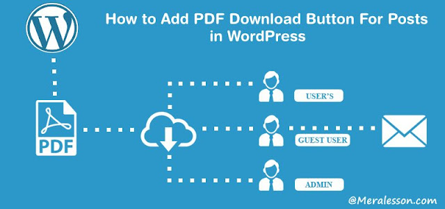 how to attach pdf to word document