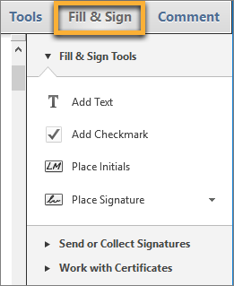 how to change a scanned document to pdf