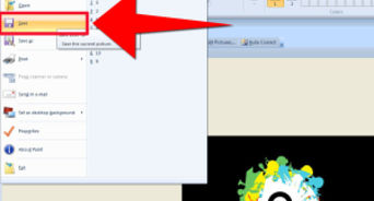 how to compress a word document 2010