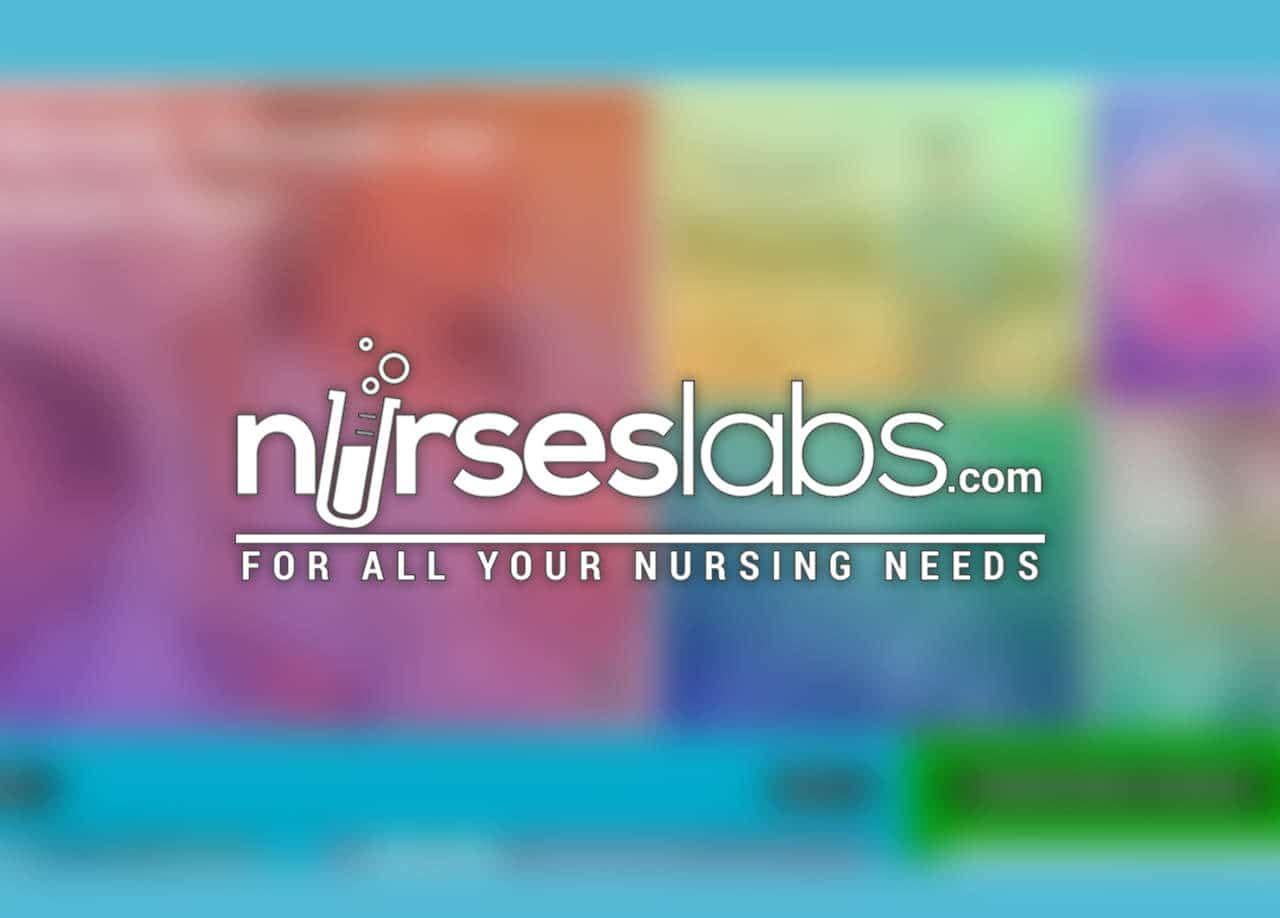 how to do nursing documentation