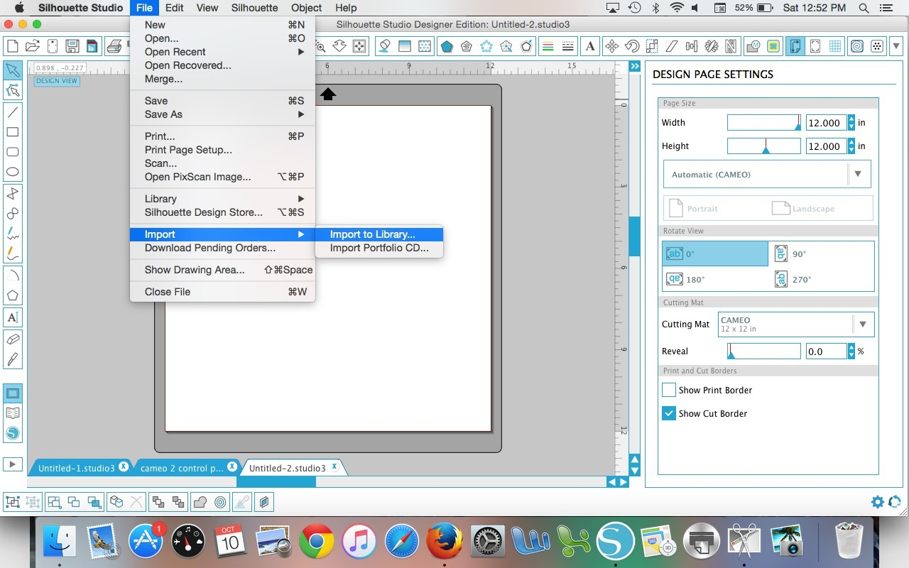 how to open a mac pages document on a pc