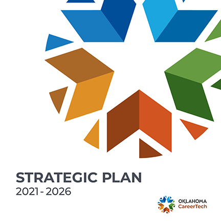 how to prepare a strategic plan document