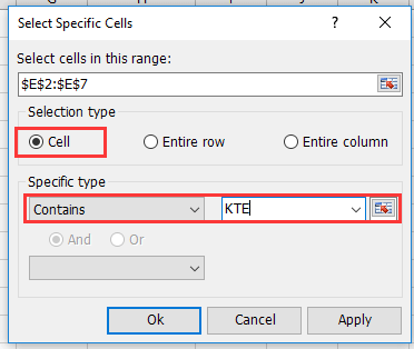 how to put a word document into another