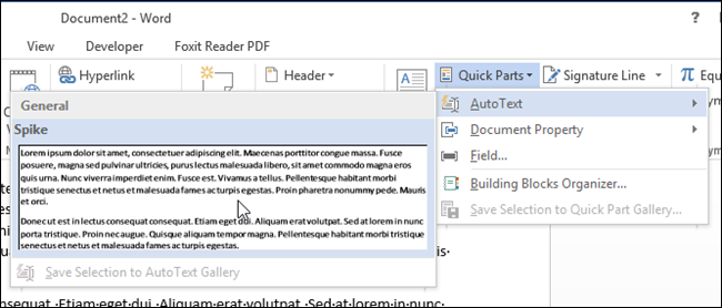 how to rearrange pages in word 2013 document