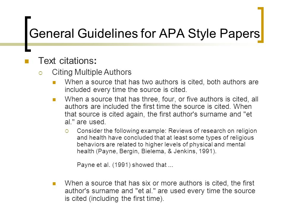 how to reference government document apa