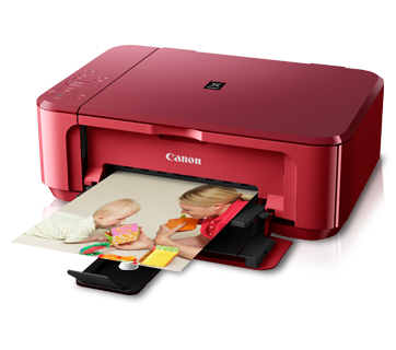 how to scan a document with canon mg3500 windows
