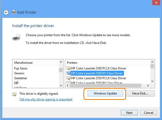how to scan a pdf document hp 3020