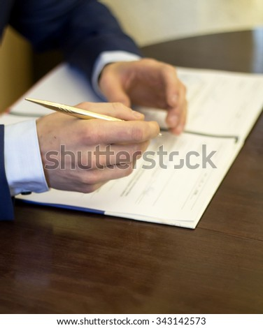 how to sign a document on laptop
