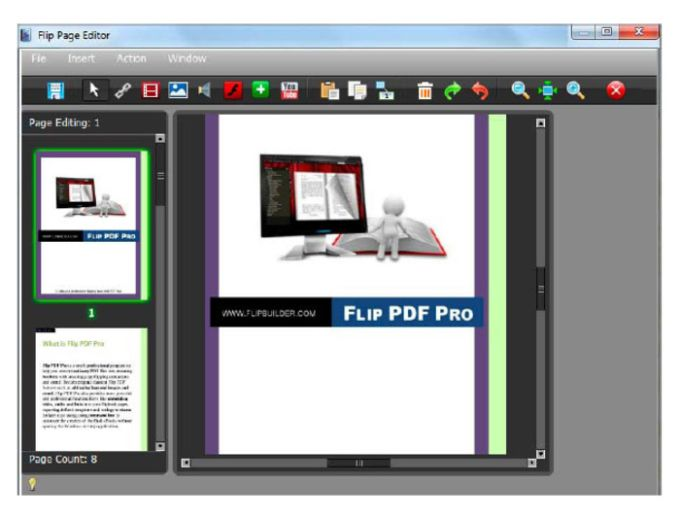 how to turn pdf into word document on mac