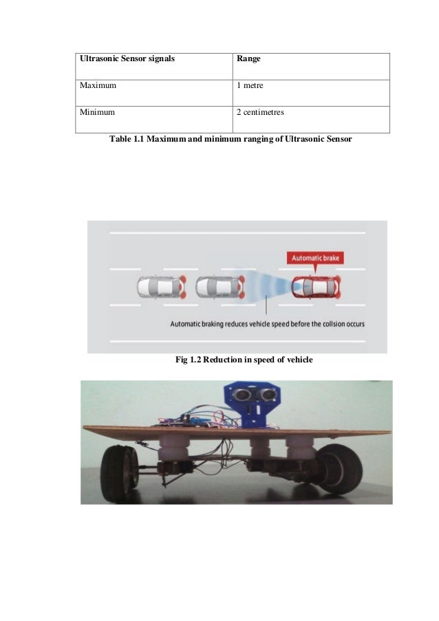 hrms project documentation pdf