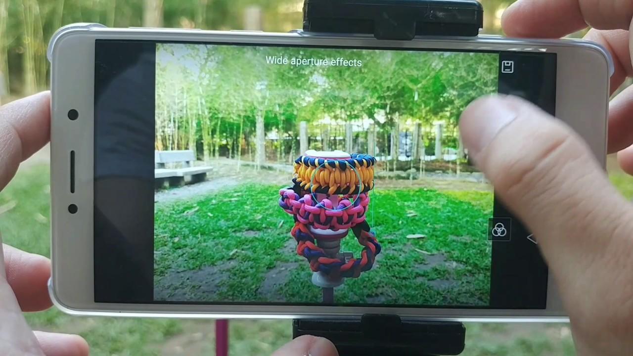 huawei gr5 2017 documentation