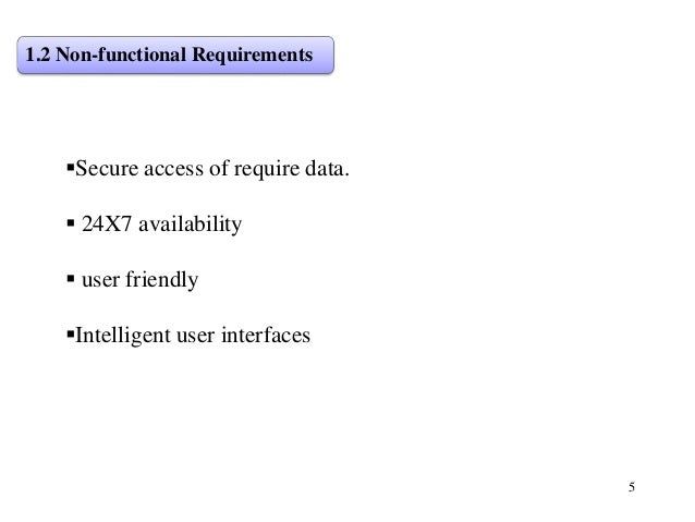 internet banking project documentation