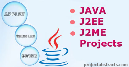 java projects with source code and documentation free download