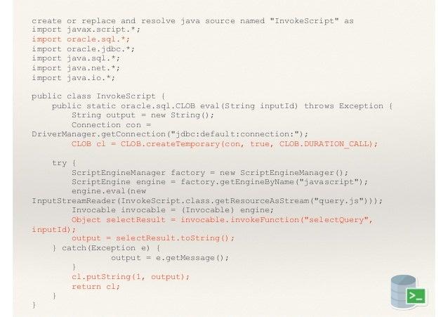 java.lang.class documentation