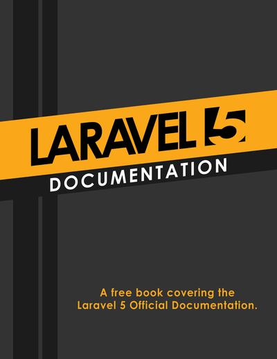 laravel documentation 5.3