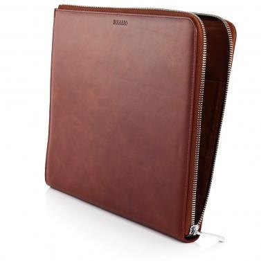 leather document holder house of fraser