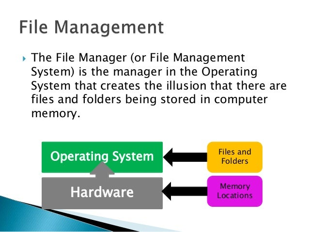 legal files document management system