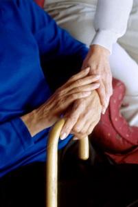 legislations into correct documentation in agedcare setting