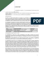 loadrunner documentation books online