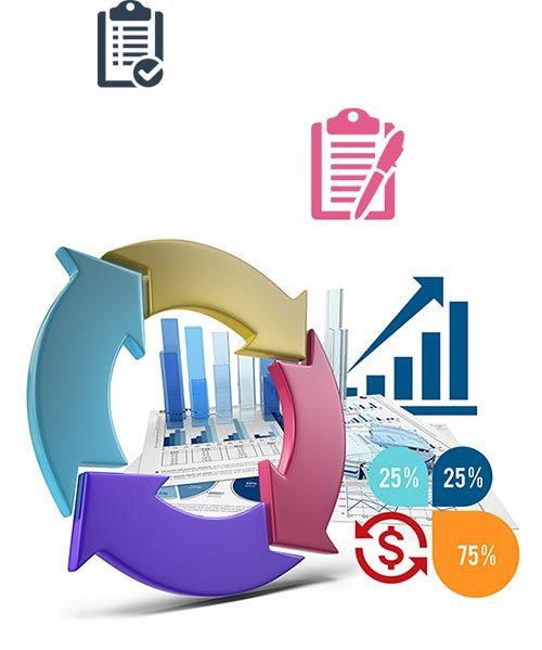 m-files easy document management software
