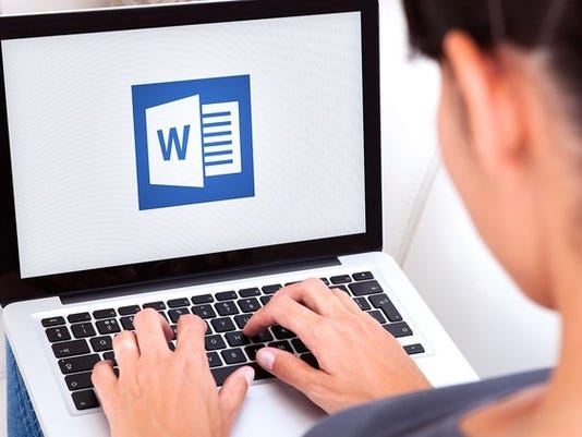 microsoft document connection free download