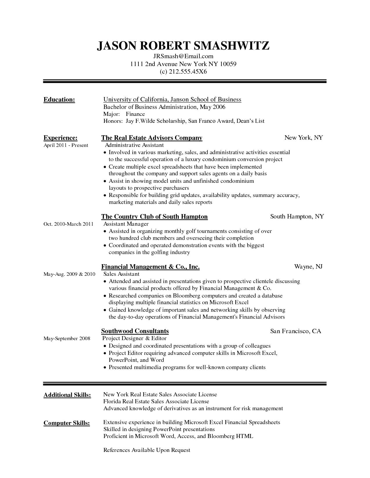microsoft word document checklist template