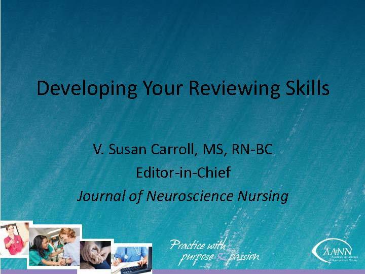 nursing documentation journal articel