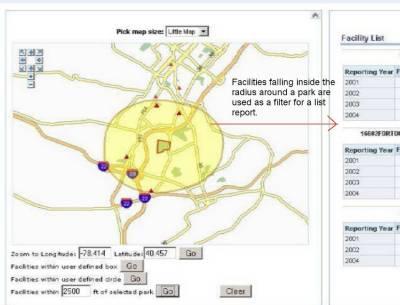 obiee 11g mapviewer documentation
