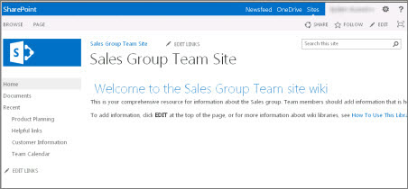 office 365 sharepoint add attachments to a document library