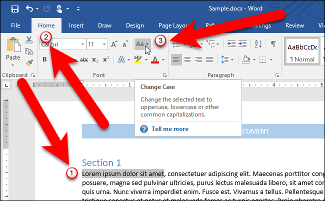 online convert excel to word document
