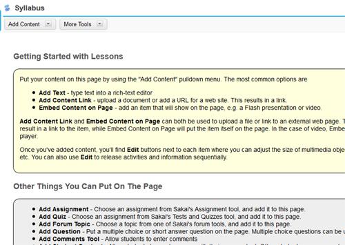 online help documentation tools