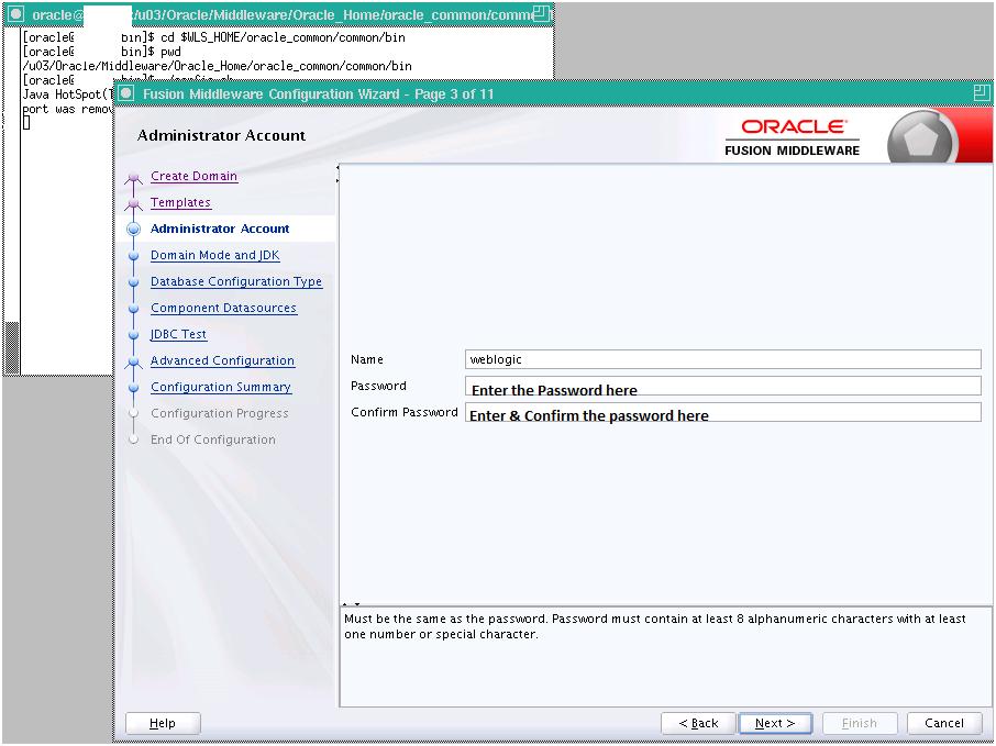 oracle enterprise data quality documentation