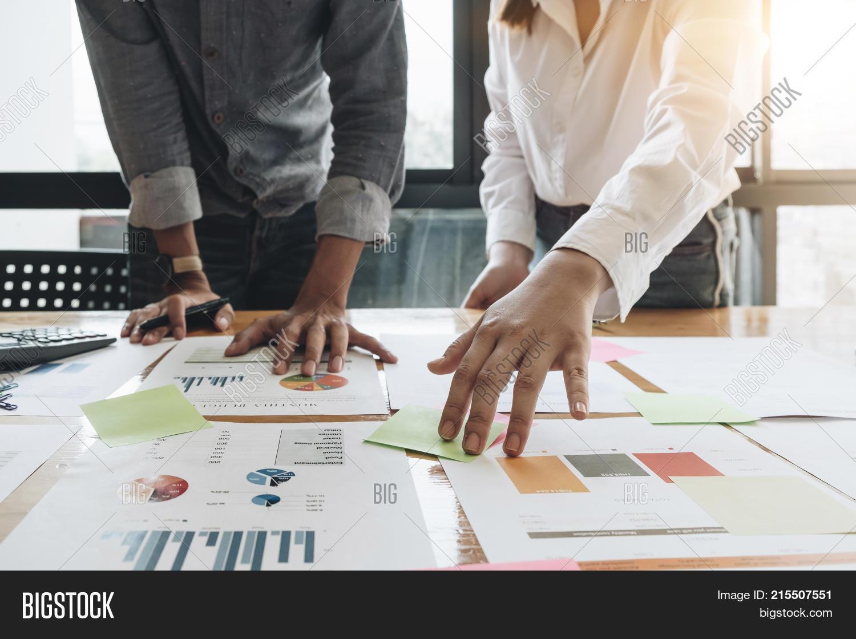 planning analytics workspace documentation
