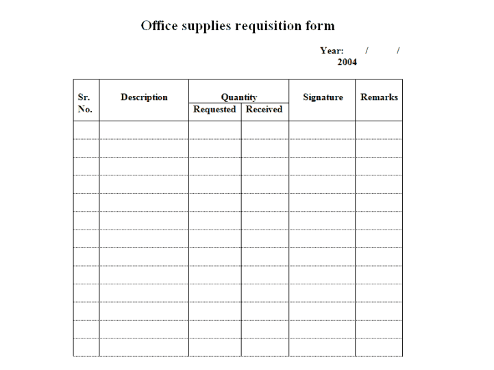 print document library list without export to excel