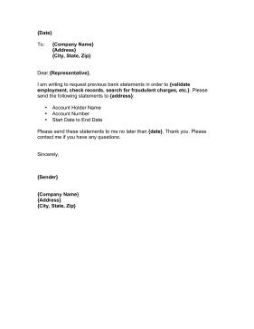 proof of age document australia