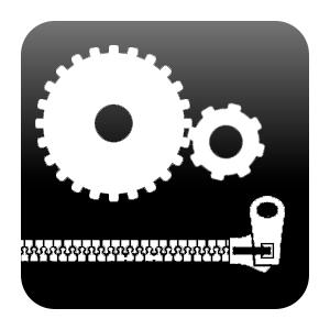 python irc bot documentation