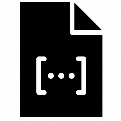 qbo file format documentation