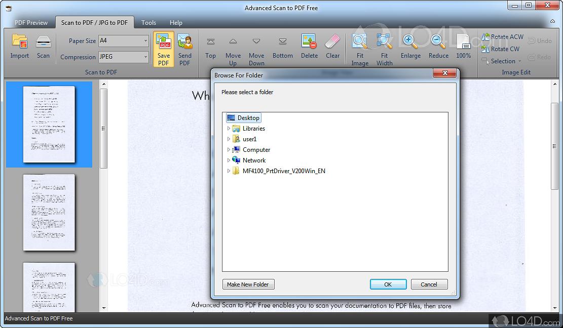 samsung easy document creator 64 bit