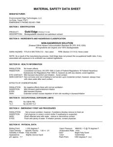 scrub date from pdf document