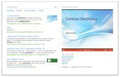 sharepoint 2013 document management best practices