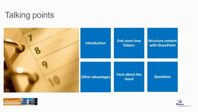 sharepoint 2013 document management best practices